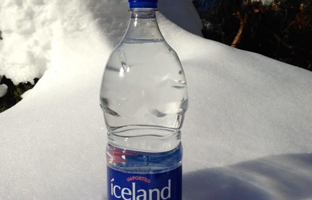 Medicinal Water